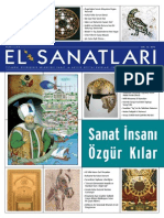 dergi10.pdf