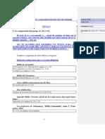 2013.03.06_Examen de Biblia (2).docx