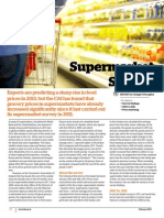 cai-supermarket-basket-survey.pdf