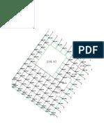Final Plataforma Model