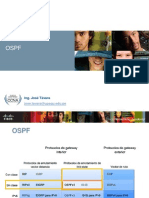 DIAPOSITIVA__-_OSPF