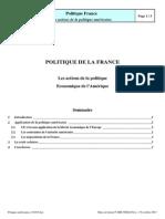 Politique de la France