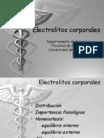 Electrolitos AUR Enfermeria - Copia