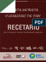 Colada morada - recopilacion.pdf