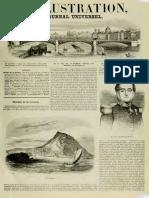 L'Illustration, No. 0052, 2 Mars 1844 by Various