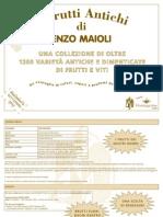 maioli  -  i frutti antichi dimenticati.pdf