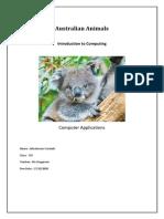 animals bowancrockett julia