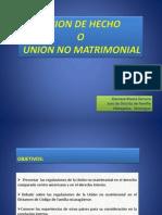 UNION-NO-MATRIMONIAL.-SEM.-INTERNAC.pdf