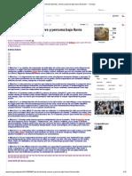 Test de Manchas, colores y persona bajo lluvia Solucion!! - Taringa!.pdf