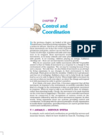 control and coordination.pdf