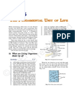 fundamental unit of life.pdf