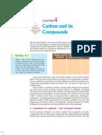 carbon and its compounds.pdf