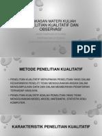 1. RMK-5.pptx
