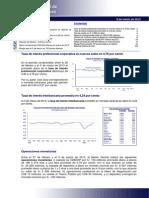 SC 17960.pdf