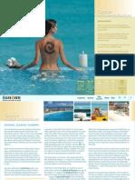Cancun Hotels 2