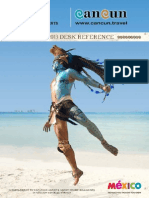 MagicofMexicoPresentsCancun2012-13.pdf