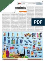 Thesun 2009-07-28 Page15 Petro-politics Complicates Territorial Spat