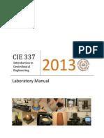 2013LabManual.docx