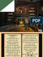 bibliotecadevalores1