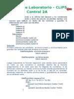 Control 02A CLIPS 2013-2-Solucionado