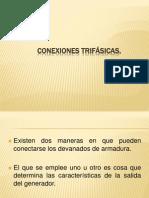Conexiones trifásicas (2).pptx