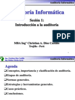 Auditoria Informatica Sesion 1 130103192007 Phpapp02