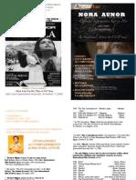 Outstanding Accomplishment of Nora Aunor 2012.pdf
