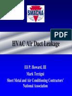 HVAC Air Duct Leakage.pdf