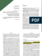 defenitions.pdf