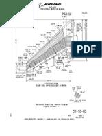 Aircraft Structures- zul.doc