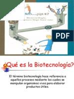 biotecnologia 2013.ppt