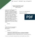 M.D.Fla._8-12-cv-00568_77.pdf