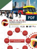 Futuro_de_la_ciudad_en_el_marco_de_los_sistemas_de_transporte_público.pdf