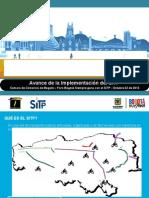 Avance_Implementación_SITP.pdf