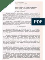 329-323-1-PB.pdf