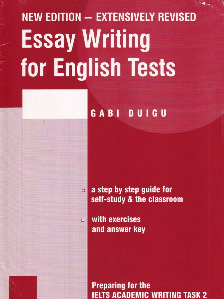 course essay writing The essay writing process includes prewriting, thesis development and organization of ideas, drafting of essays, and revision the course also requires outside research and includes an introduction to basic formatting and referencing of sources using mla-style documentation.