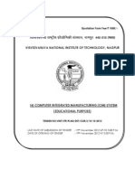 computer integrated manufacturing cim system educational purpose.pdf