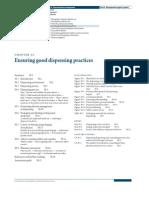 MDS3-Ch30-Dispensing-Mar2012.pdf