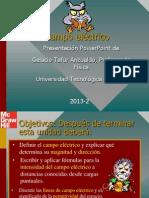 Tippens Fisica 7e Diapositivas 24