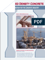 Specified Density Concrete - A Transition.pdf