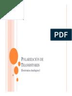 Polarizacion_de_Transistores.pdf