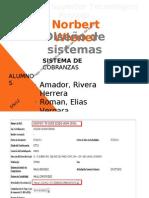 75740637-SISTEMA-DE-FACTURACION.pdf