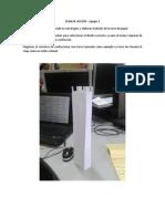 torre de papel1