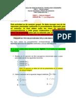 trabajo colaborativo calculo integral.pdf