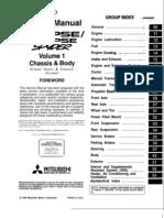 1510850905?v=1 mefi 4 & 4b diagnostic manual (l510005p) electrical connector mefi 4 wiring diagram at pacquiaovsvargaslive.co