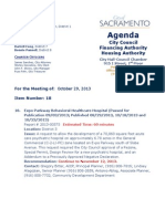 Expo Parkway Behavioral Healthcare Hospital (Item 18 - Oct 29, 2013).pdf