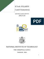 syllabus nit.pdf