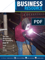 SBA Resource Guide