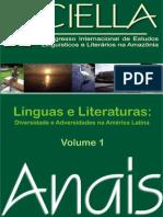 Anais Ciella2 v1