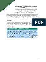 georeferencing images .pdf